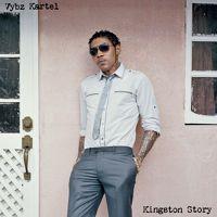 Vybz Kartel - Go Go Wine by Mixpak on SoundCloud