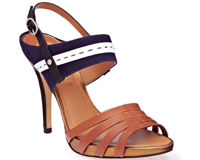 Márcia Travessoni - Moda, tendências, beleza, vontades e estilo Confira os produtos da nova Resort Collection da Arezzo