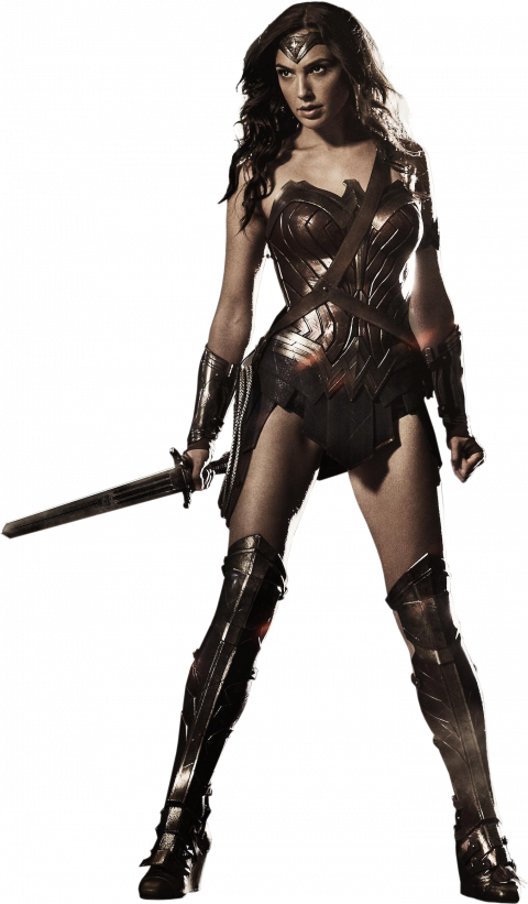 Wonder Woman Png Images Hd Get To Download Free Nbsp Wonder Woman Png Nbsp Vector Photo In Hd Quality Wi In 2020 Gal Gadot Wonder Woman Wonder Woman Movie Wonder Woman