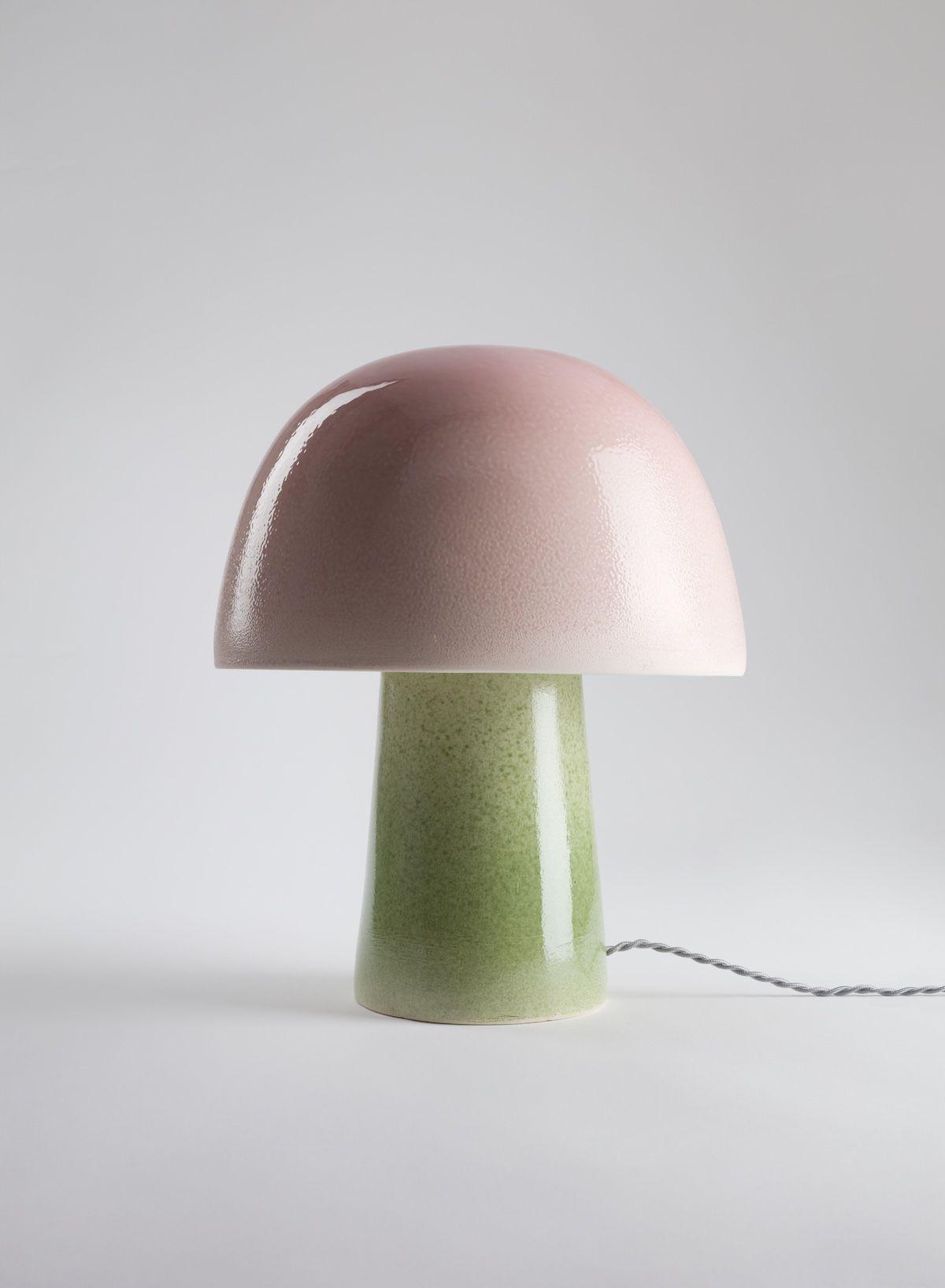 7f5f0d7b5c311146fdba0715aeb72ea4 Résultat Supérieur 60 Beau Lampe Cloche Galerie 2018 Hdj5