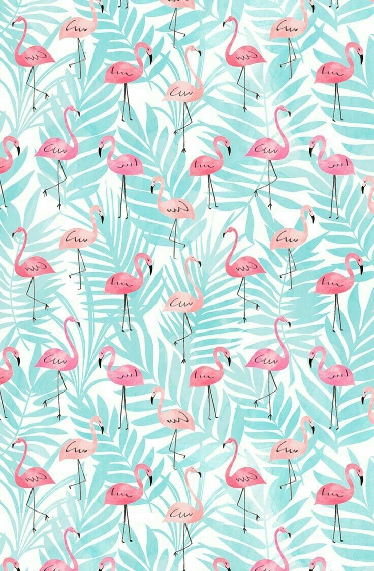 Image about wallpaper in Cute❤ by +PINK+ on We Heart It