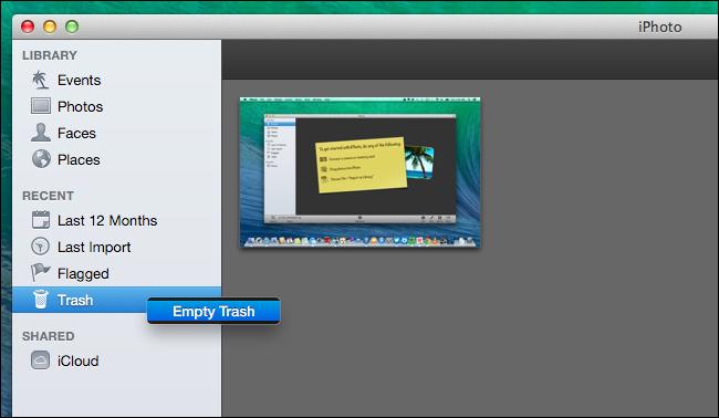 7f5f2c637d3a3309e87a5964b3ef3254 - How To Get The Hard Drive Icon On Mac