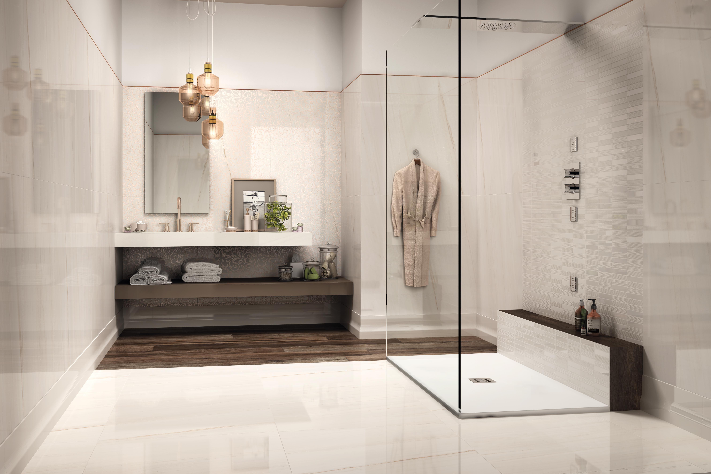 Arredo Bagno In Marmo.Bagno Lasa Marble Marmo Idee Per Il Bagno Arredo Bagno Moderno Arredamento Bagno