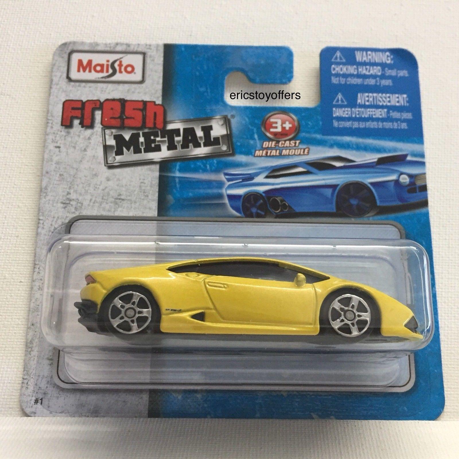7f5f38a91c30a5b80a12162a12b56bd5 Marvelous Lamborghini Huracan Hack asphalt 8 Cars Trend