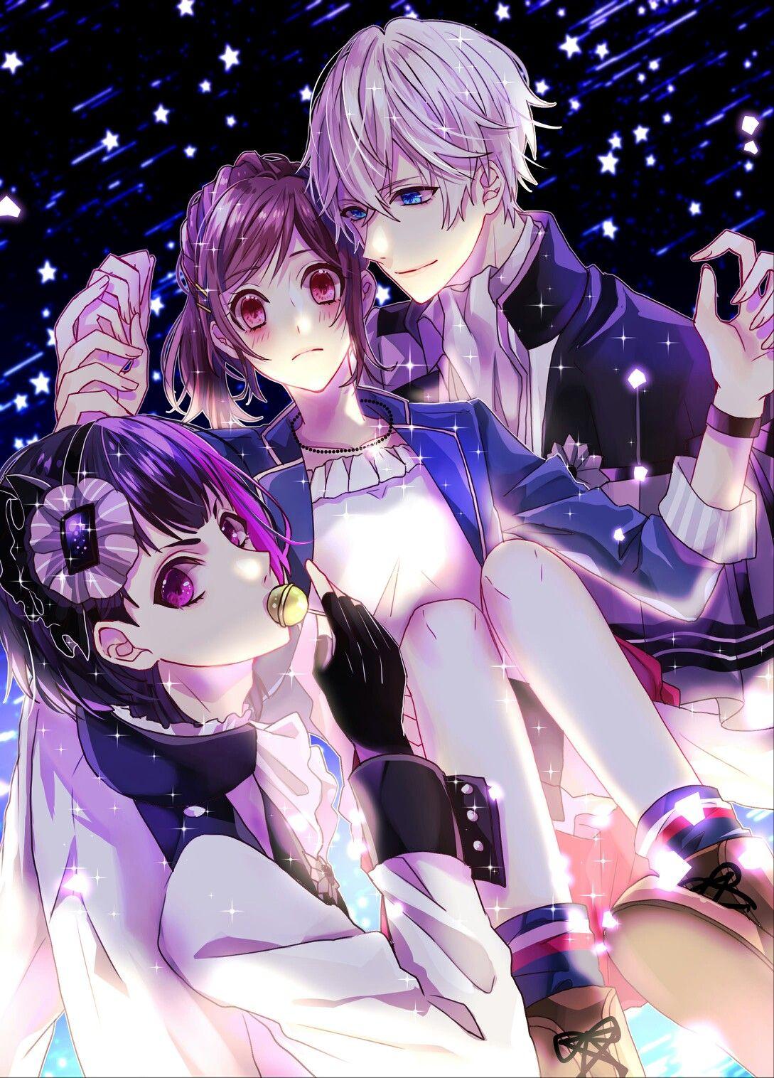 Kitakore Anime, Anime music, Anime images