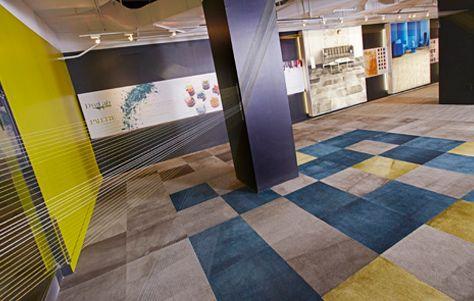 House Carpet Dye Meze Blog