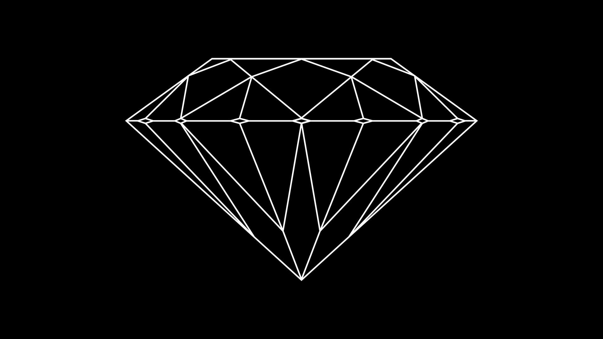 Wallpaper Desktop Supply Diamond Ubdme2boj