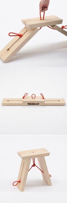 c 39 est la pression qu 39 exerce la corde torsad e sur les. Black Bedroom Furniture Sets. Home Design Ideas