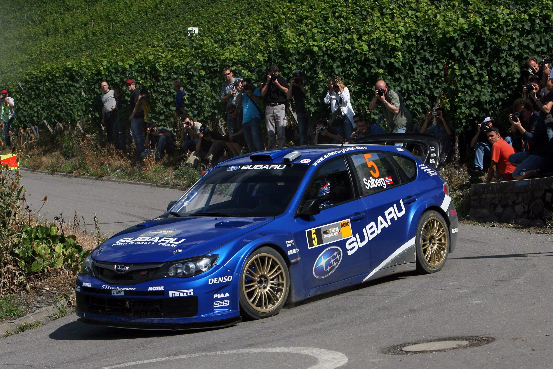 subaru wallpaper pack 1080p hd subaru category Subaru