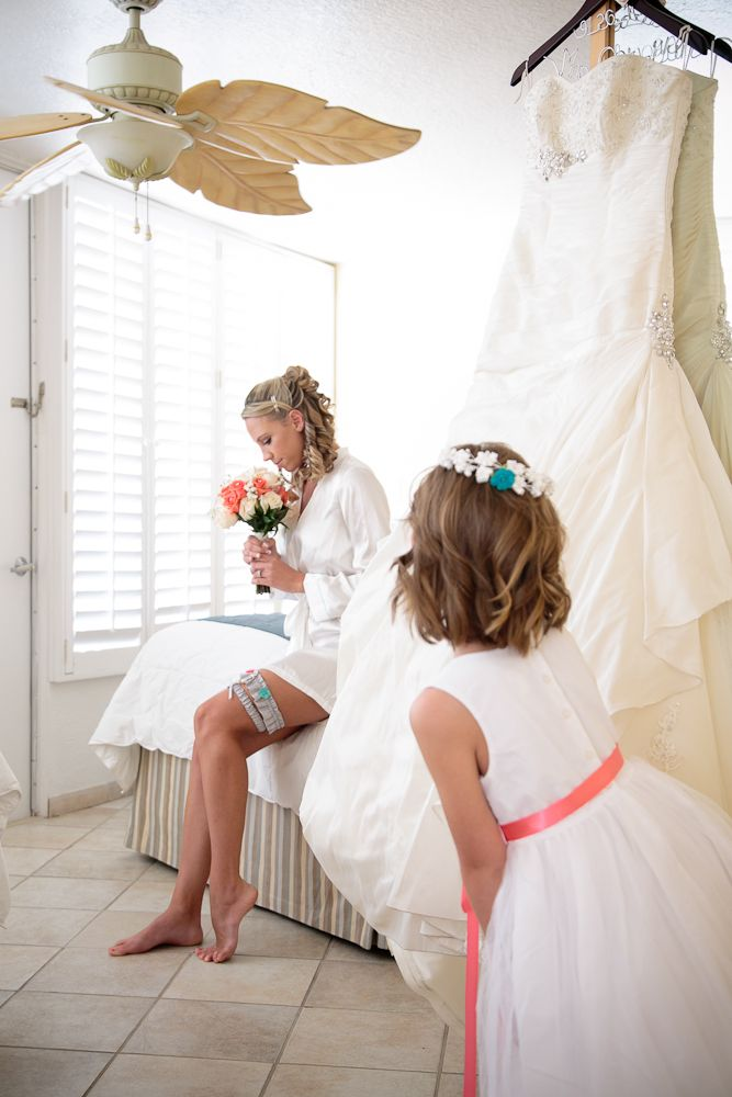 Penthouse Suite at the Grand Plaza, beautiful view for brides getting ready http://celebrationsoftampabay.com/photographers-st-pete-beach/