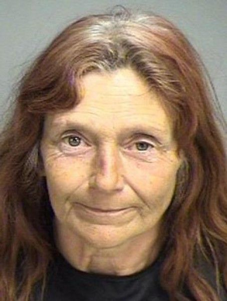 Harsh Penalty For Gerri Butler 12 Horses 3 Cats 3 Dogs And 1