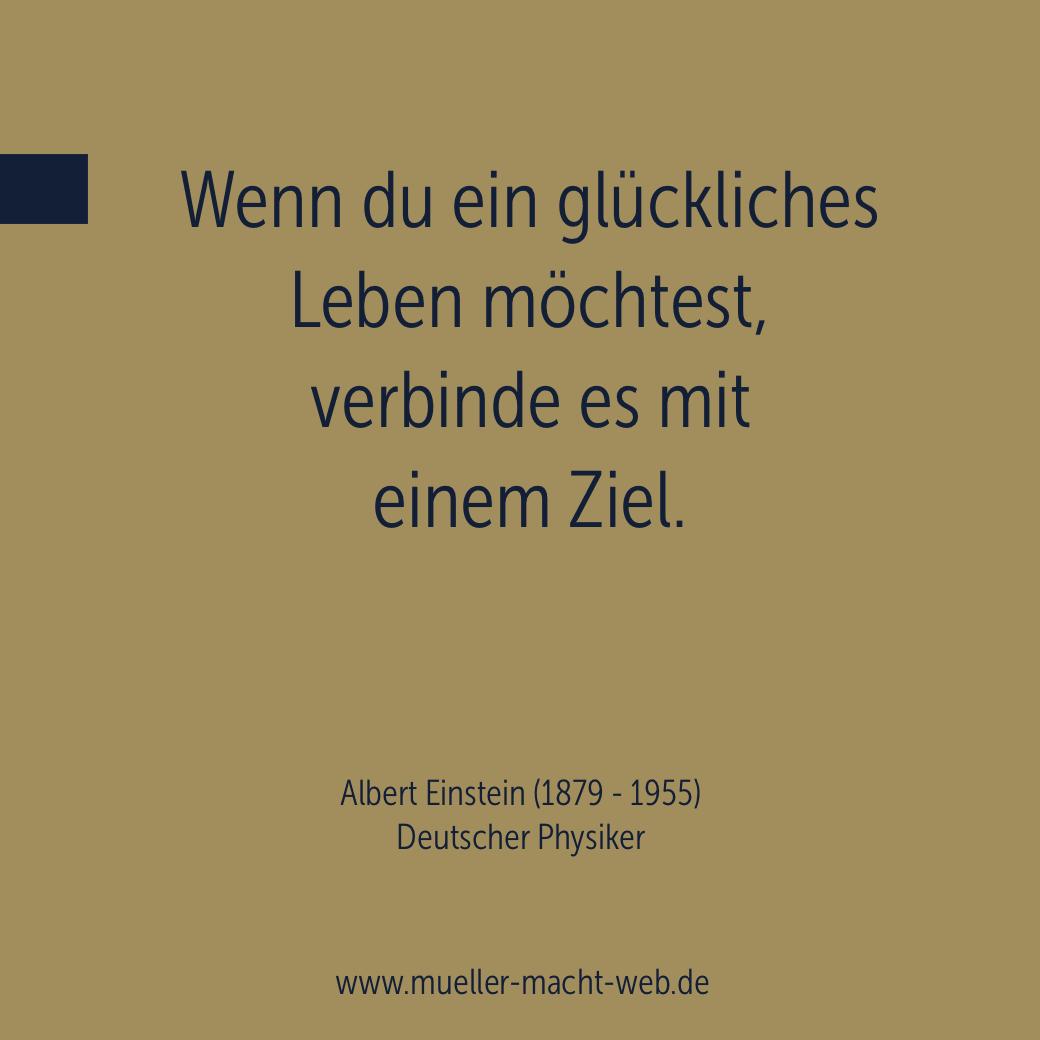 Wordpress Webseiten Webdesign Und Webkonzeptionen Zitate Von Albert Einstein Einstein Freitag Zitate
