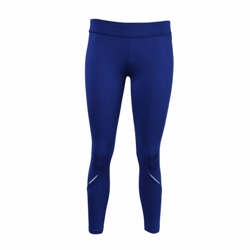 Pants Azul - Pants - Deportivo - Juvenil