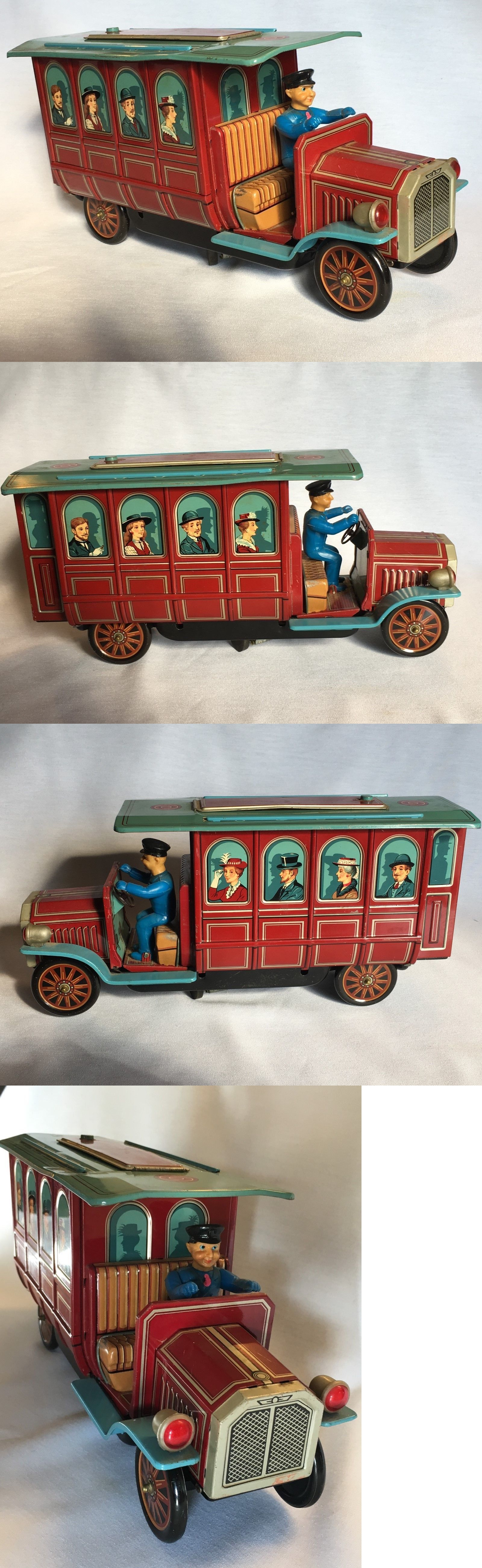 Are not vintage toys autotransport battery agree, useful
