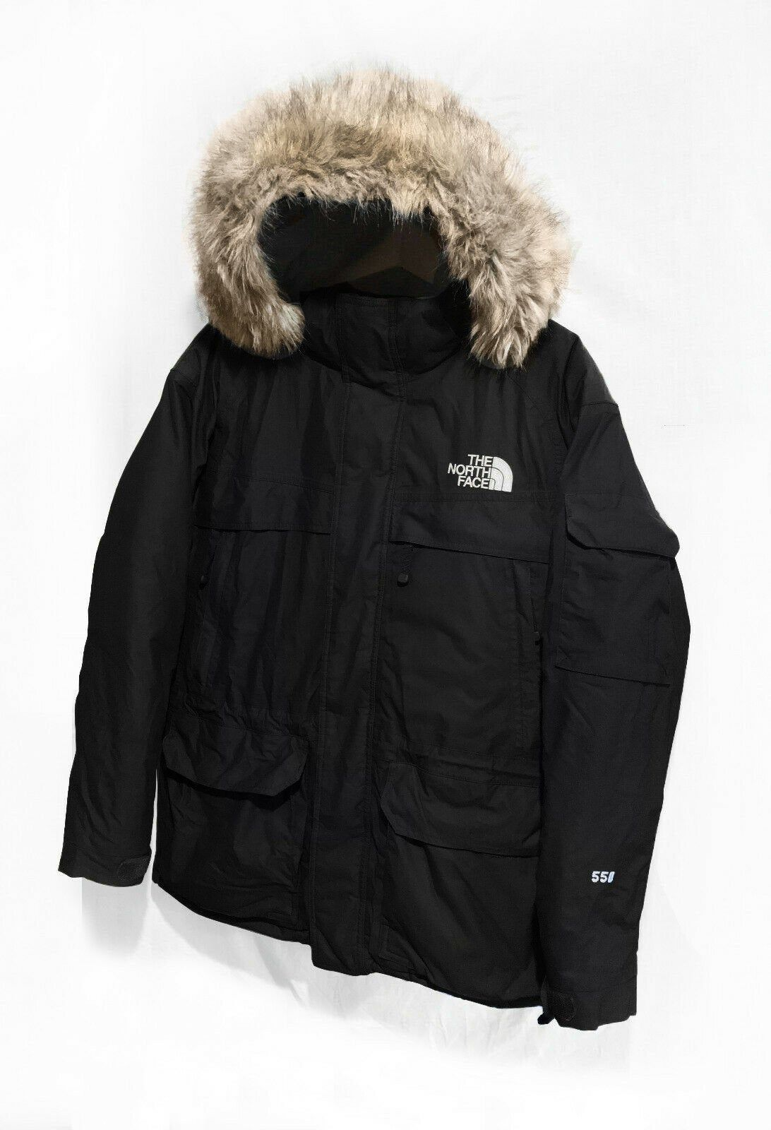 Vintage The North Face 700 Down Nuptse Puffer Jacket Blue And Etsy Winter Jacket North Face North Face Mens North Face 700 [ 1600 x 1092 Pixel ]