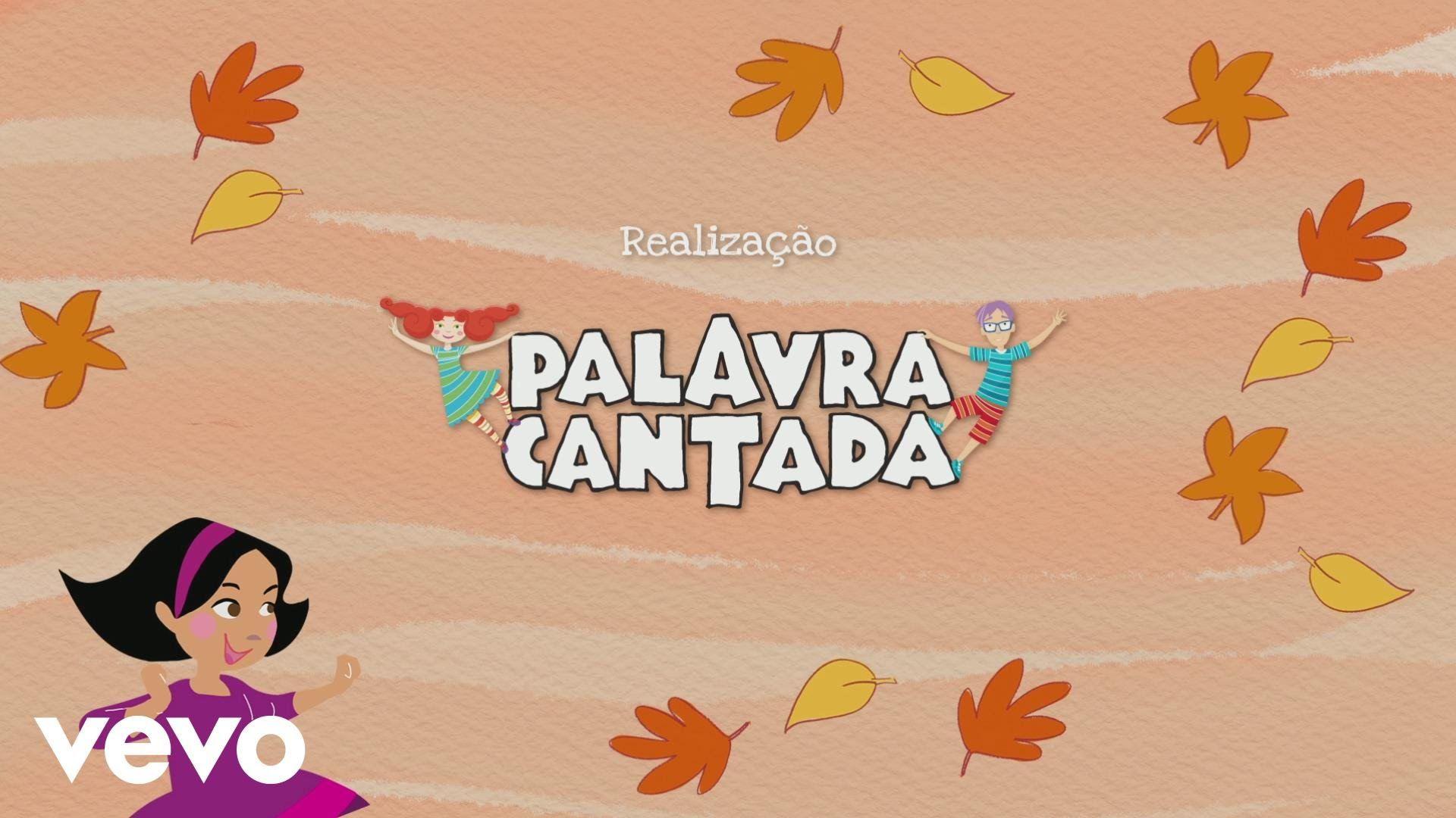 BAIXAR CANTADA CD TABUADA