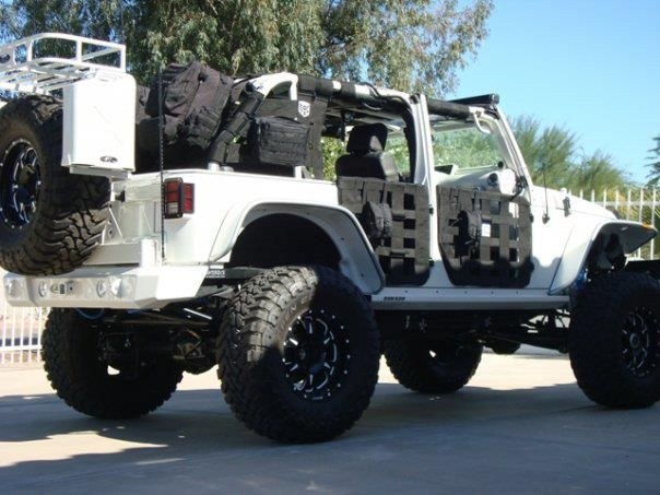 American Sports Car Fordshelby Jeep Jeep Cars White Jeep