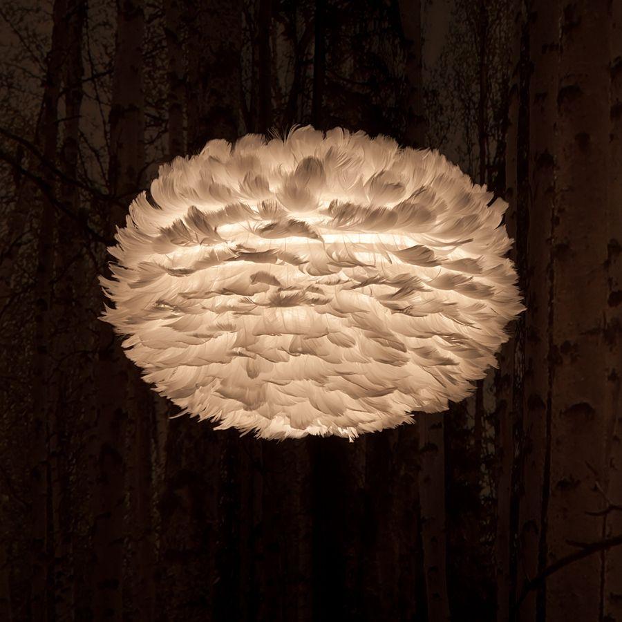 Federlampe, Lampen Und Pendelleuchte