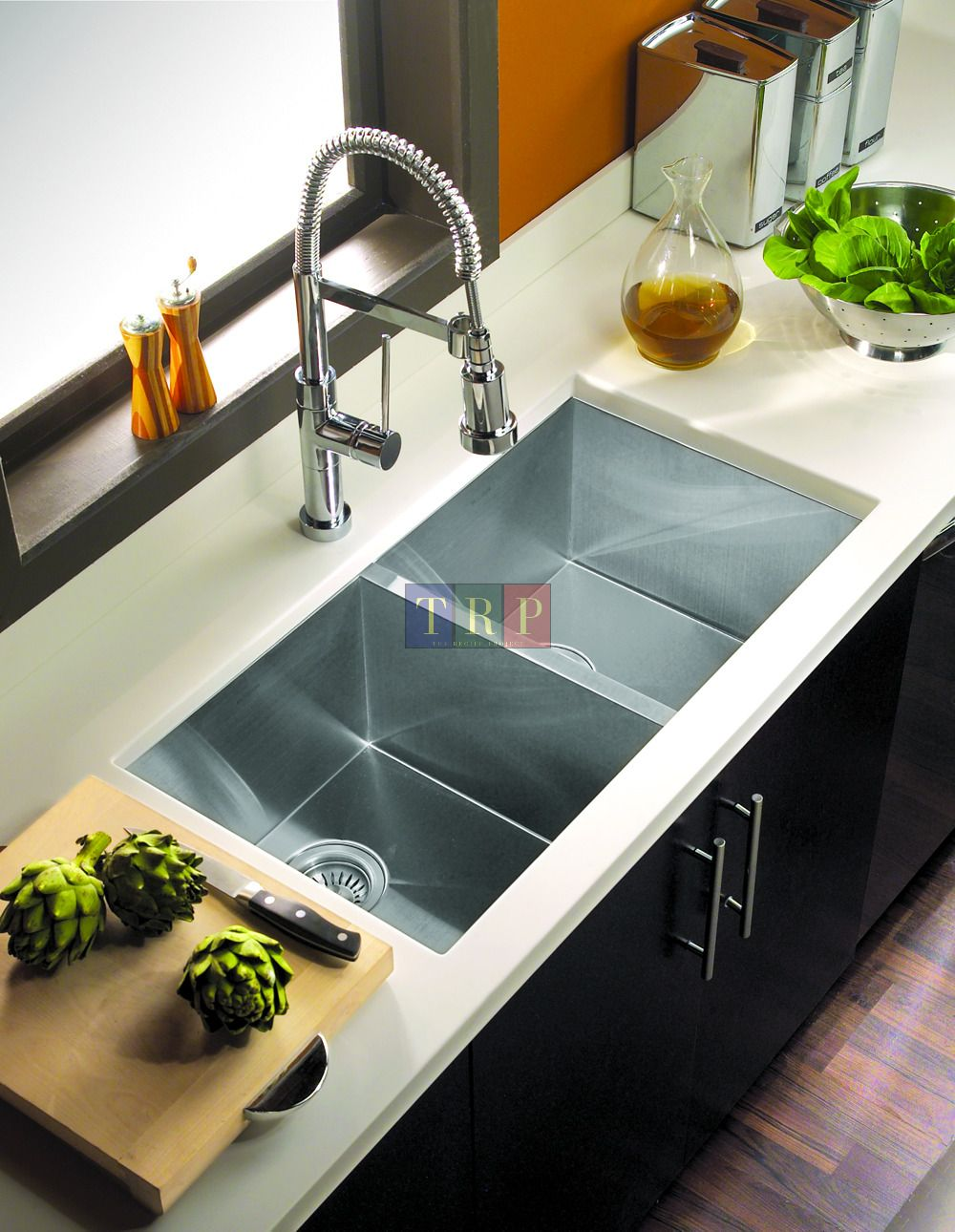 awesome kitchen sink ideas modern cool and corner kitchen sink design kitchen sink design on kitchen sink ideas id=17325
