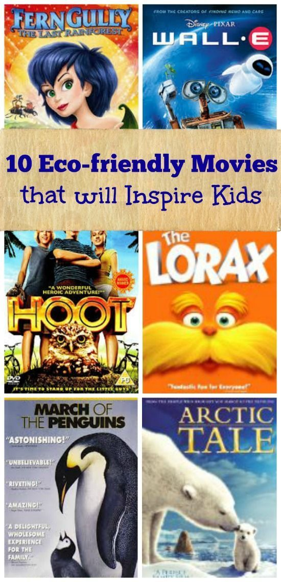 10 documentaries animated movies for earth day early learning activities environmental. Black Bedroom Furniture Sets. Home Design Ideas