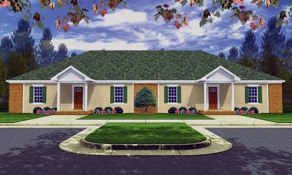 Http://www.homedesigncentral.com/randomhouse/1