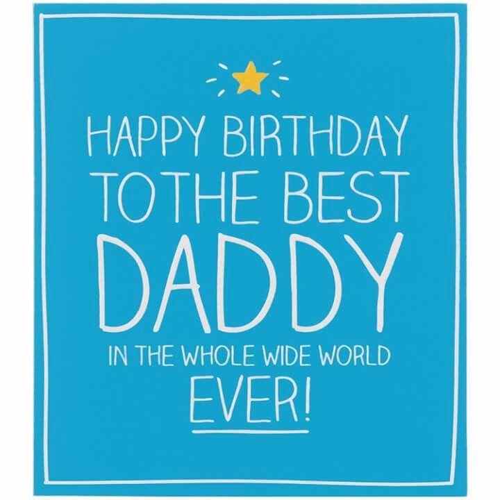 Birthday Quotes For Dad Pinandrea Nagy On Birthday  Pinterest  Happy Birthday