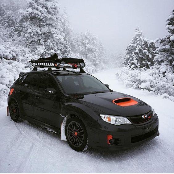 For The Love Of Subaru And All Things Beautiful Subaru Wrx Subaru Wrx