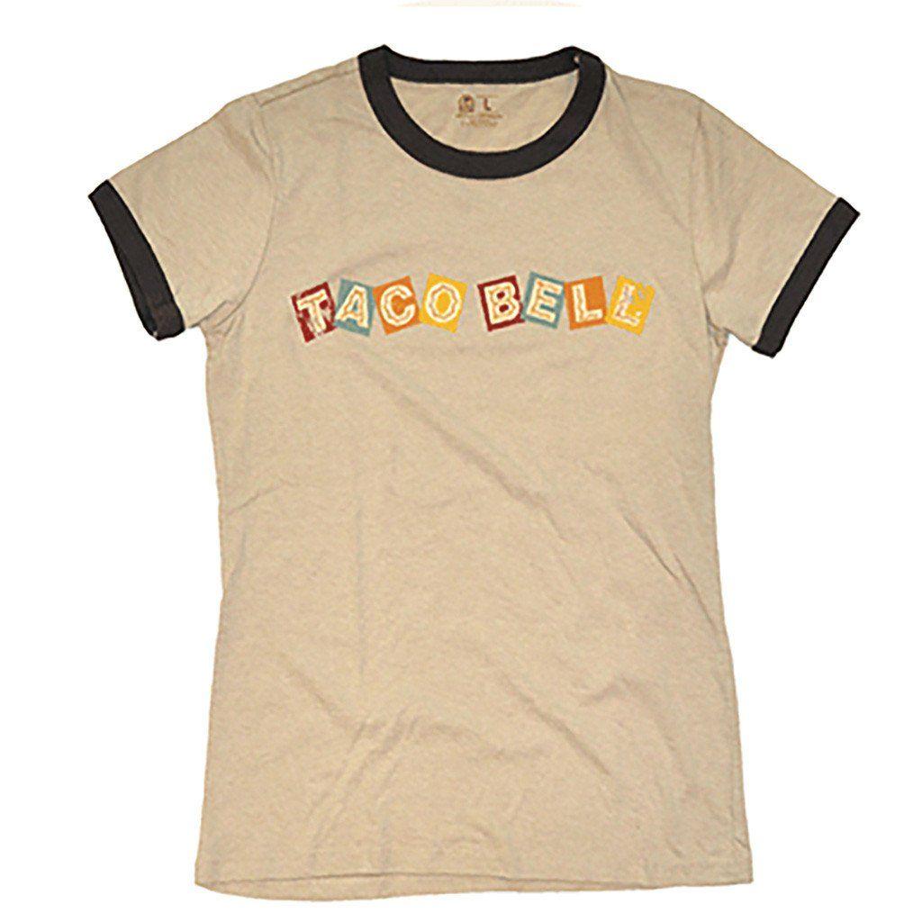Vintage TShirt Women Womens shirts, Shirts, Vintage