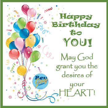 Happy birthday psalm 374 delight yourself also in the lord and happy birthday psalm 374 delight yourself also in the lord and he shall give you the desires of your heart m4hsunfo