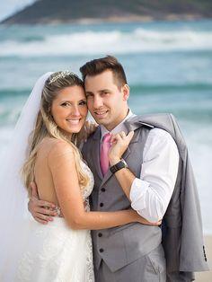 Casamento real   Dan