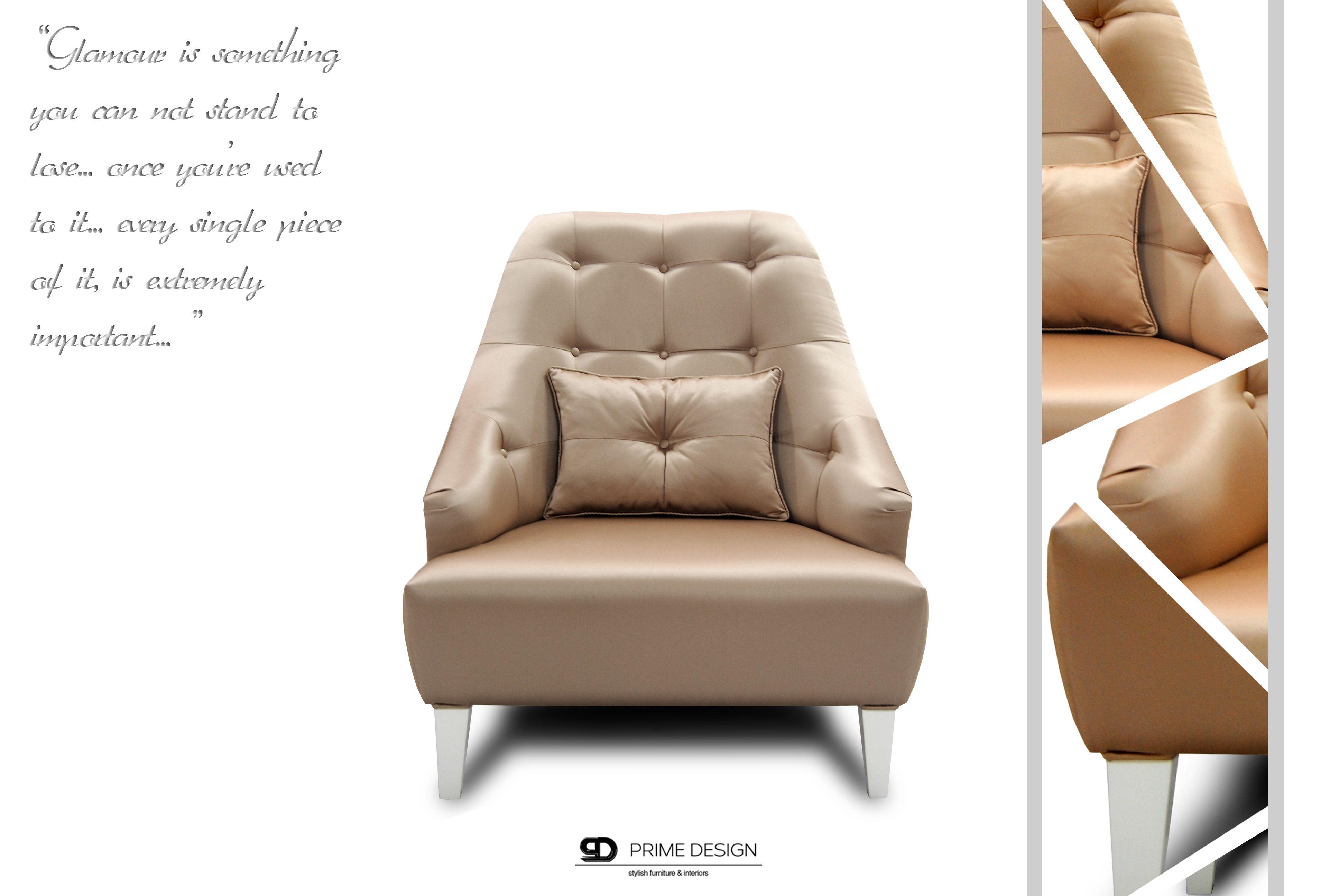 trend decoration 99 home furniture. #prime #passione #luxury #deluxe #product #design #manufacturing #home #Interior #Decor #furniture #contemporary #living #handcrafted #trend # Decoration Trend 99 Home Furniture N