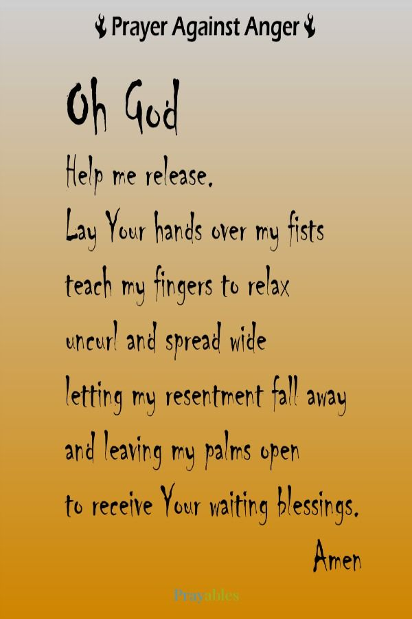 Quotes Prayers Images And Healing Sayings