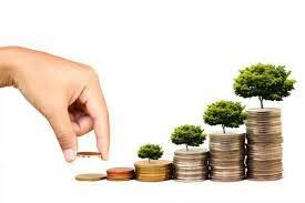 Long Term Loan >> Long Term Loans Get Credit Backing Obtainable With Long Repayment
