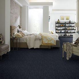 Real Achievement Ea592 Shaw Lifeguard Carpet Carpet Colors Shaw Floors Carpet Shaw Floors