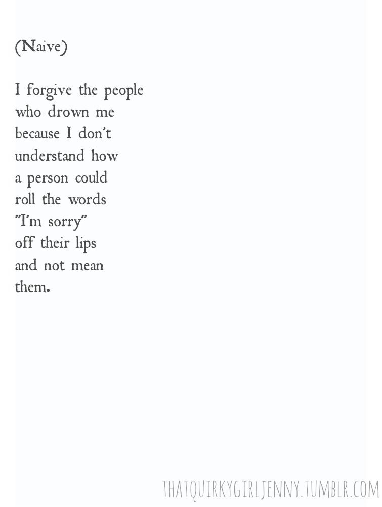 Toxic Love Quotes Pin by Courtney Roscoe on Toxic love   Pinterest   Quotes, Toxic  Toxic Love Quotes