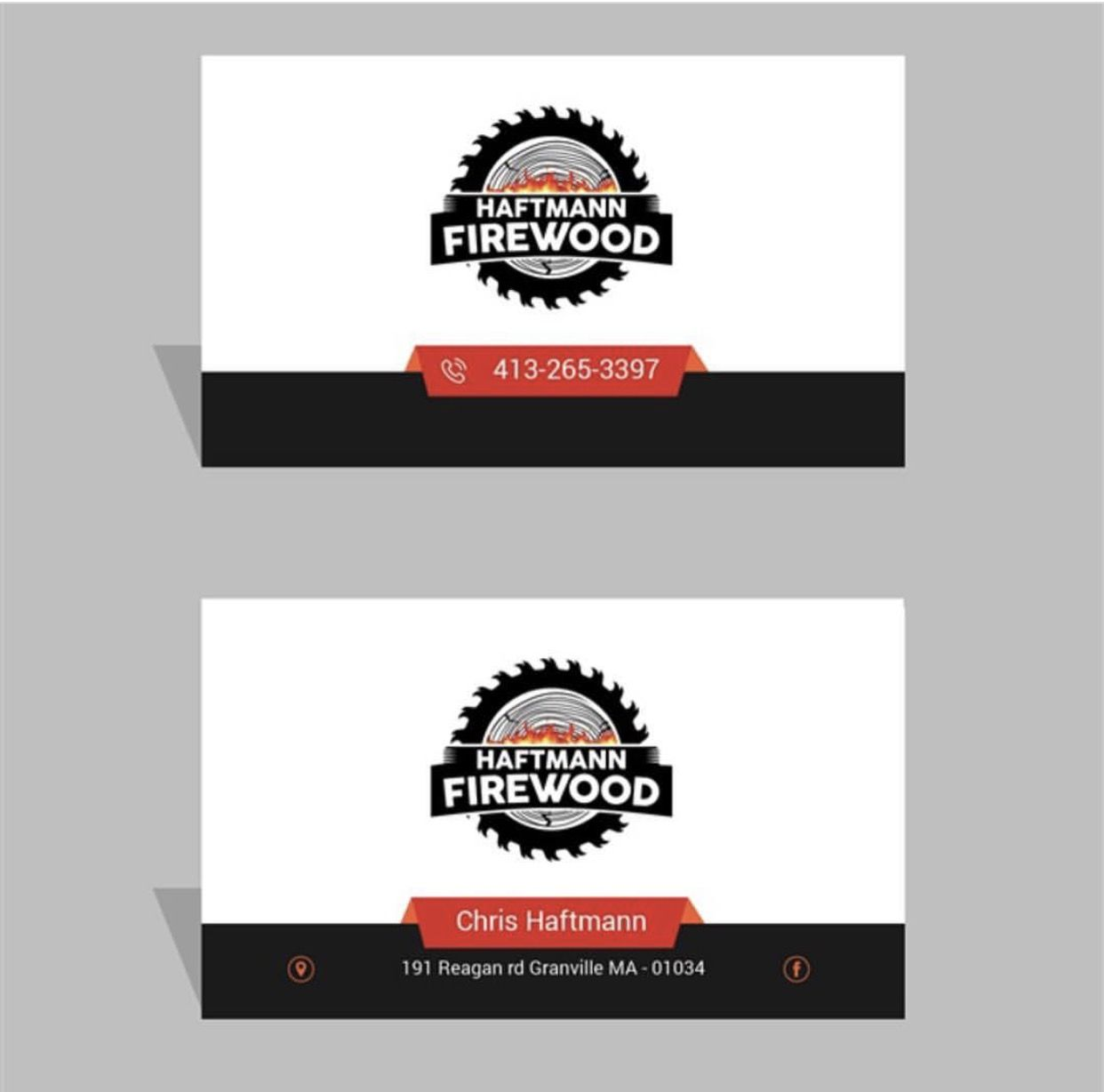 Business Cards 24 Hours Delivery | Best Business Cards