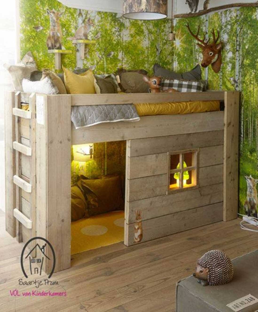 Loft bed ideas for boys  The Best Bunk Bed Ideas Over  Ideas  Bunk bed Lofts and Woods
