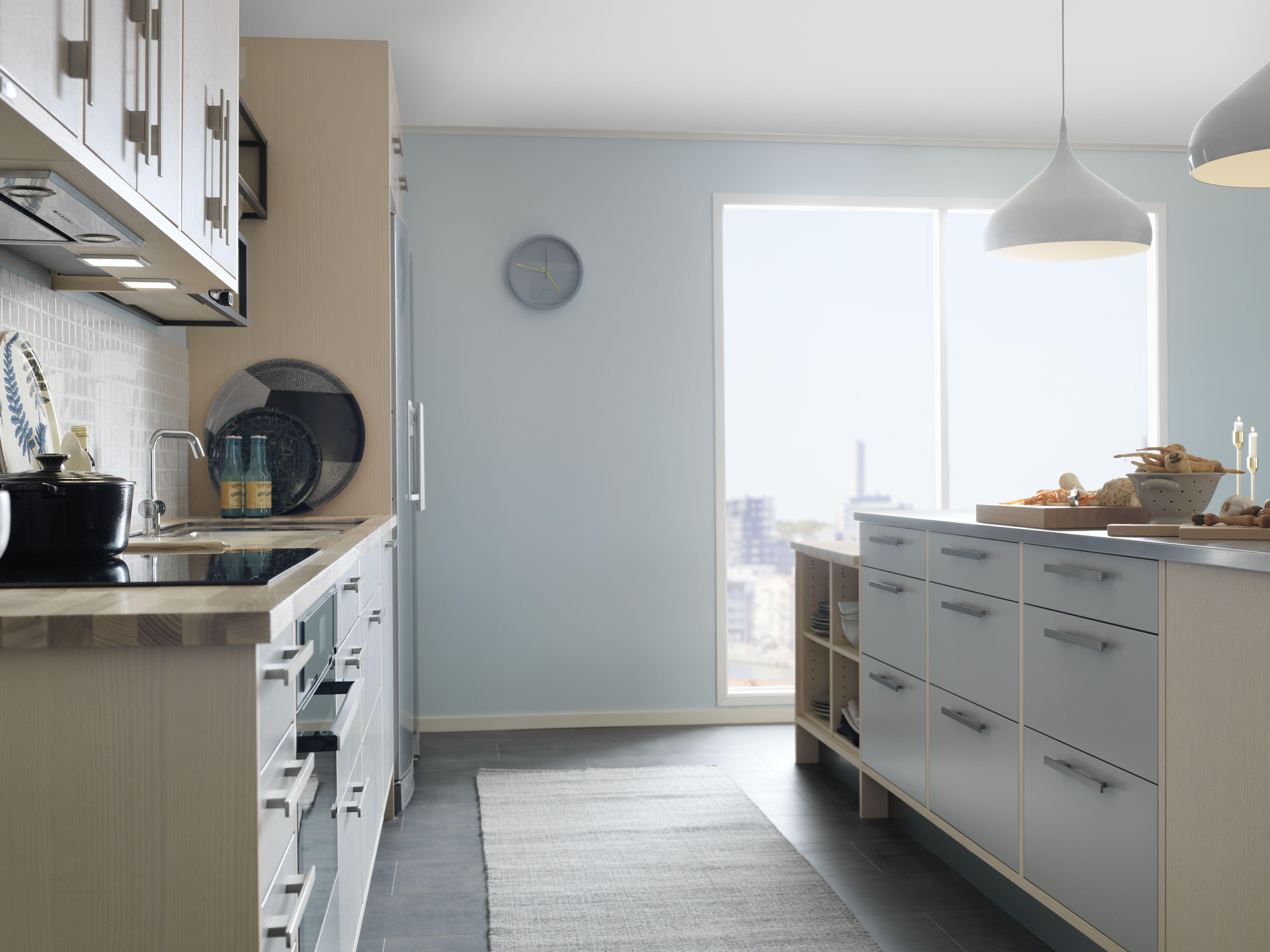 55 best Marbodalkök images on Pinterest | Kitchen dining, Kitchen ...