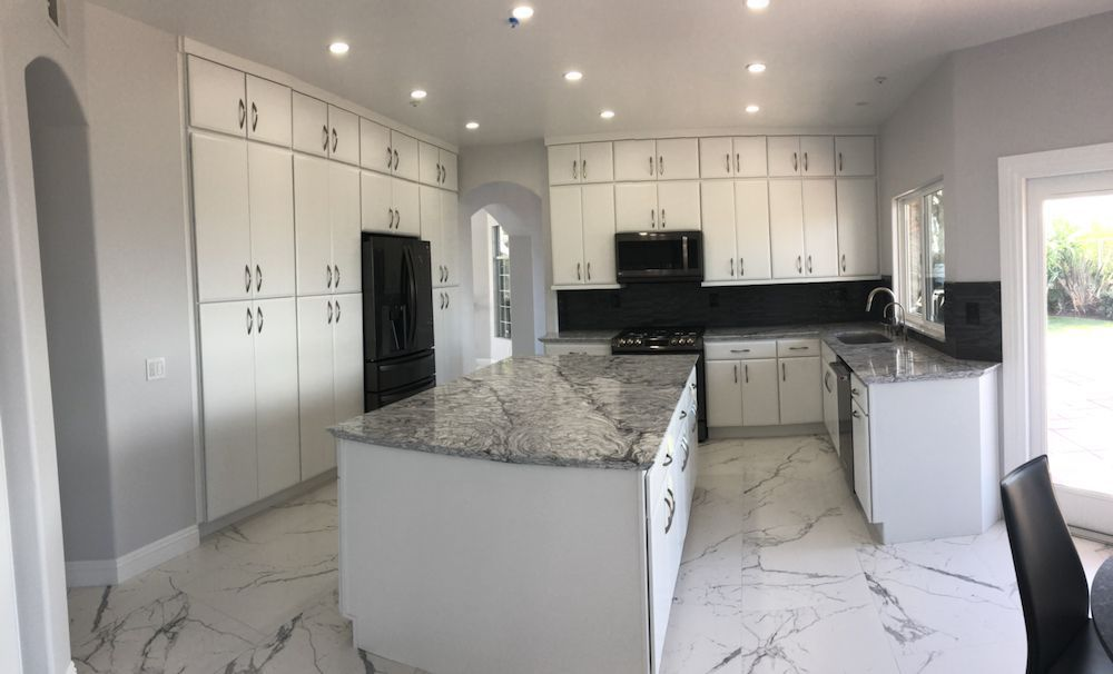 Welcome To The Just Home Kitchen Remodeling Page Where You Will Find Information About Our Preferred Contractors As Well As Listing Information For Kitch With Images Kitchen