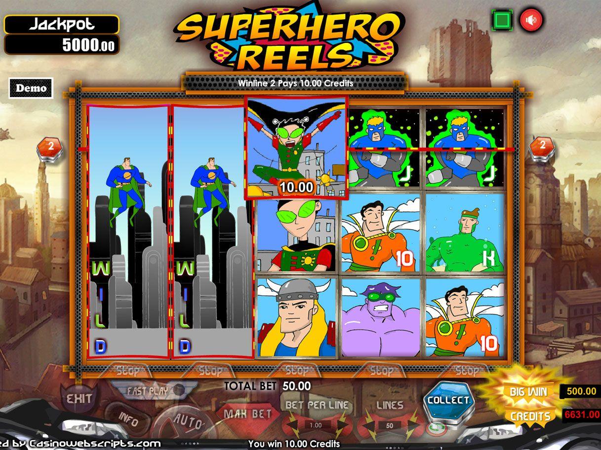 игровые автоматы скачать бесплатно ракушки