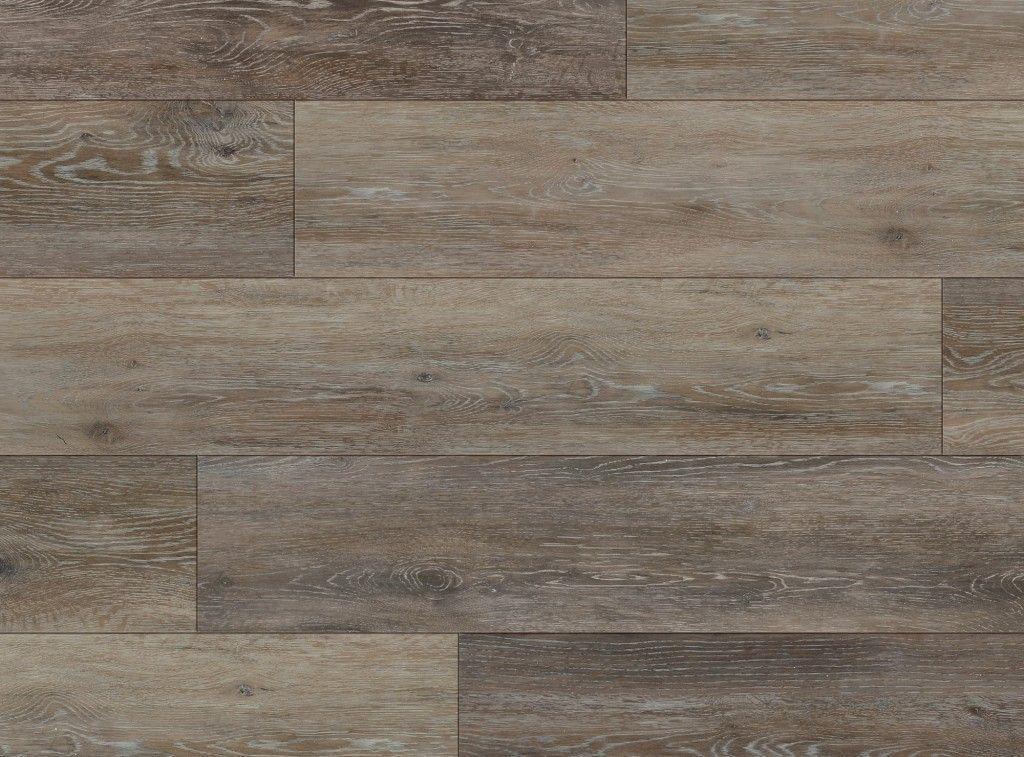 Coretec Plus 7 W X 48 L Luxury Vinyl Floating Floor Alabaster Oak