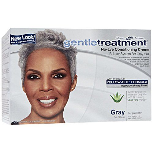 Gentle Treatment No-Lye Conditioning Creme Relaxer For Gr... https://www.amazon.com/dp/B0048ZGACU/ref=cm_sw_r_pi_dp_x_XfxPxb987AC7V