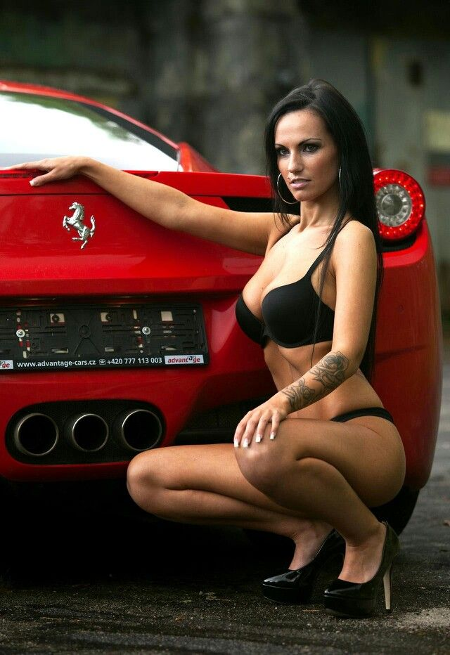 hot-girls-and-cars-pictures-core-sex