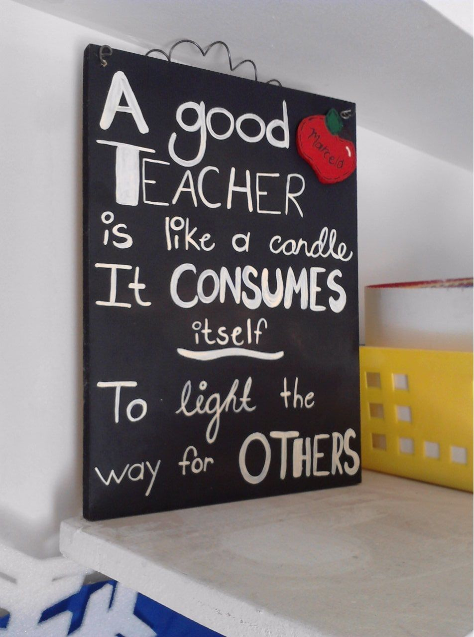 People also love these ideas teacher   day handmade card teachers rh pinterest