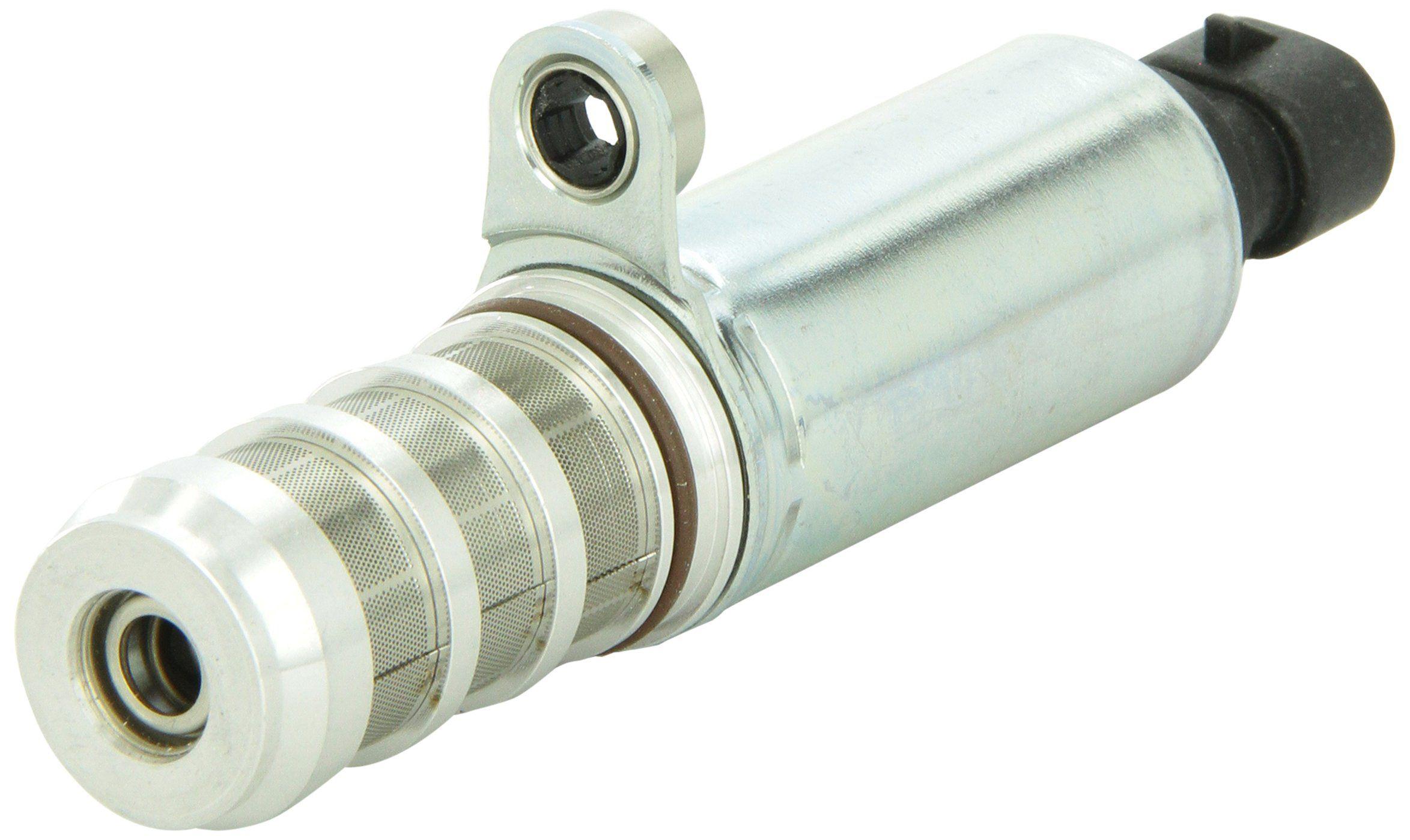 cmp actuator solenoid valve