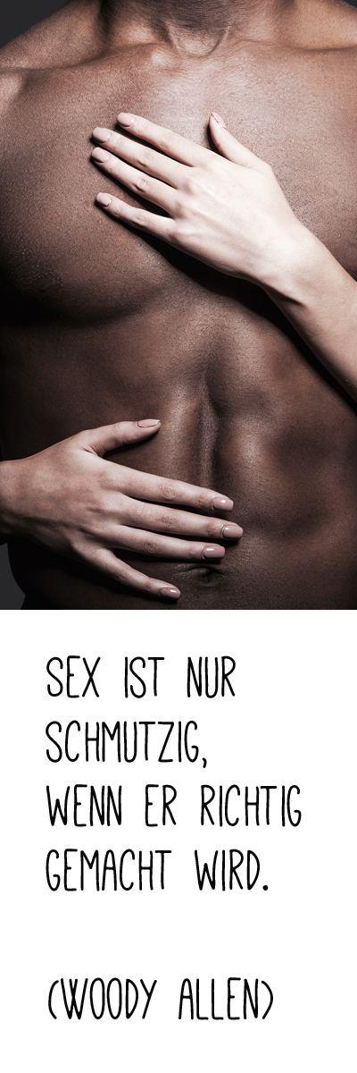 sexstellungen mal anders
