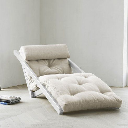 http://www.lovethesign.com/karup/chaise-longue-figo-naturale