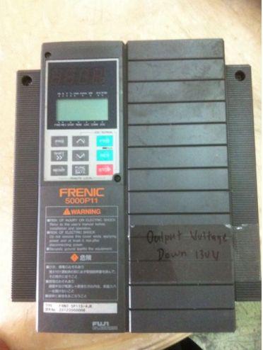 Psc Technology Repair All Kind Of Inverters Such As Teco Focus Holip Mitsubishi Vfd Danfoss Delta Hitachi Wa Repair Graphing Calculator Landline Phone