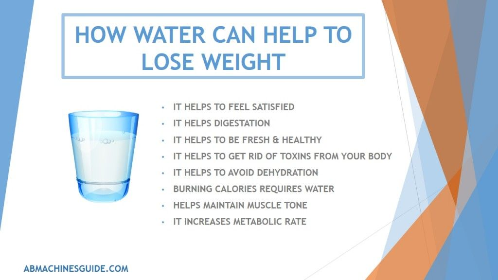 Weight loss with human growth hormone photo 9