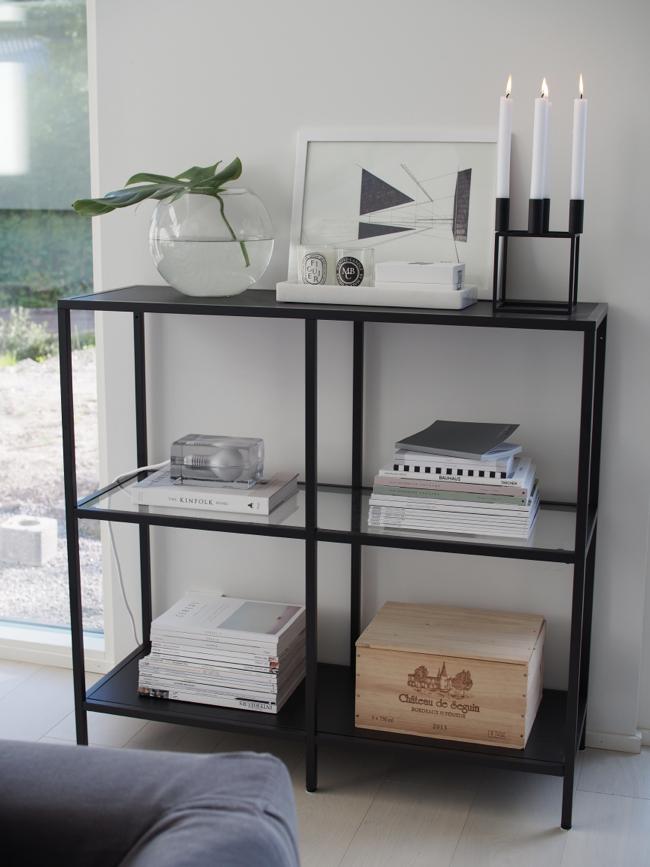 sisustusalttarini ja kubus kynttelikk details pinterest wohnzimmer wohnung wohnzimmer. Black Bedroom Furniture Sets. Home Design Ideas